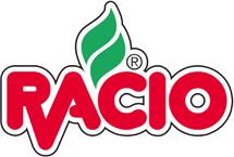 RACIO logo