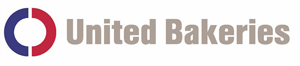 United Bakeries logo